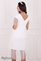 Платье для беременных и кормящих мам DOROTIE, фото 3