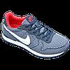 Кроссовки мужские Nike TR Connect +