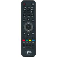 Пульт дистанционного управления DVB-T2 (ВОЛЯ ТV) Access DCD2104