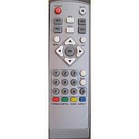 Пульт дистанционного управления для DVB-T2 (ВОЛЯ ТV) Access DCD3011