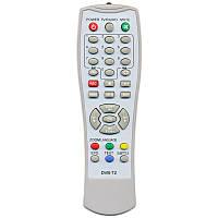 Пульт дистанционного управления для DVB-T2 World Vision T43