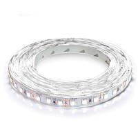 Светодиодная лента LED 2835-120 IP20 холодный белый, негерметичная, 1м