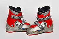 Ботинки лыжные Salomon T2 АКЦИЯ -20%