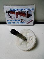 Шестерня стеклоочистителя Белробот автобус Богдан а-092.