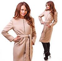 Пальто женское 160 купить по низкой цене Одесса 3f3ab4ac65c53