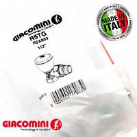 Кран Giacomini R5XO33