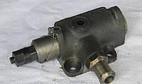 Клапан лягушка Т-150К