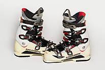 Ботинки лыжные Salomon Mission 770 АКЦИЯ -20%