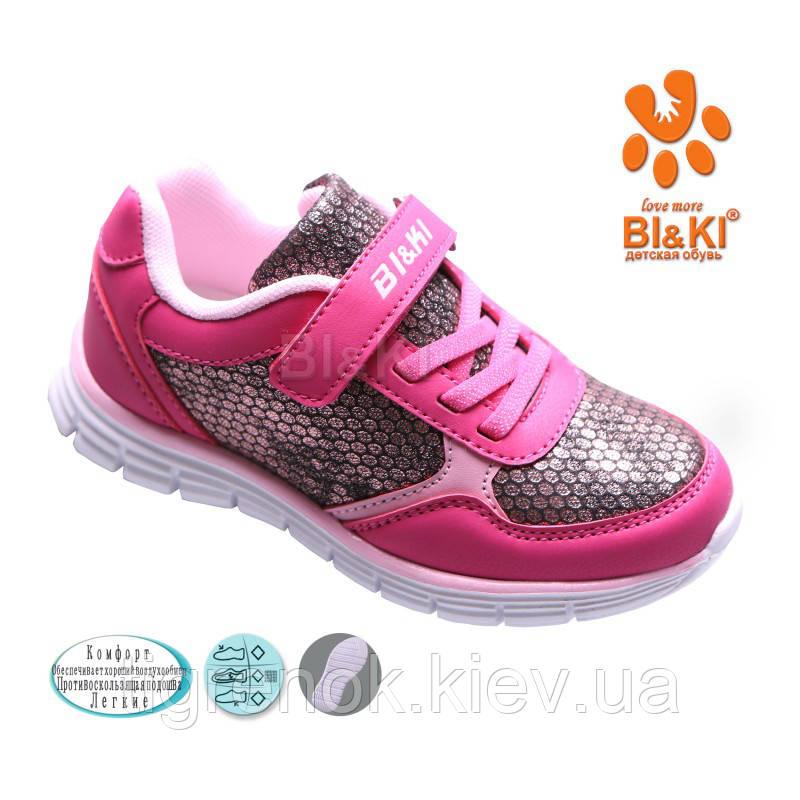 3879ac9912a6 Новые Дышащие Кроссовки Девочек Обувь Спортивная Обувь Девочки Кроссовки  Легкие 27-32 - Тигрёнок интернет