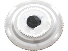 Диск-нож для ломтерезки Bosch 12012078 (12010954)