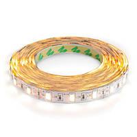 Светодиодная лента LED Biom 5630-60 IP20 теплый белый, негерметичная, 1м