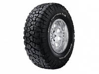 Всесезонные шины BFGoodrich Mud Terrain T/A KM2 31/10.5 R15 109Q