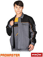 Куртка рабочая защитная PRO MASTER PRO-J SBP