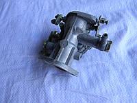 Карбюратор пускового двигателя ПД-10,ПД-350