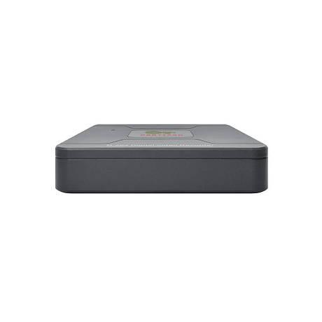 AHD видеорегистратор 1.3MP/AHD-N для 8 камер CHD-68EVH HD v4.2
