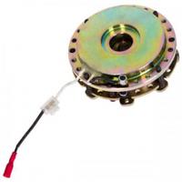 Тормозной узел к лебедке CEW-15000 24V