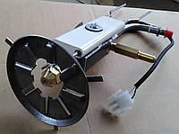 Форсунка  жидкотопливного котла energylogic 375B 500B