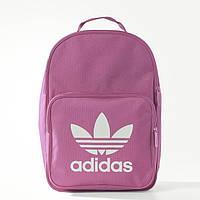 Рюкзак с принтом Адидас Ориджиналс Core женский BK6725 на распродаже