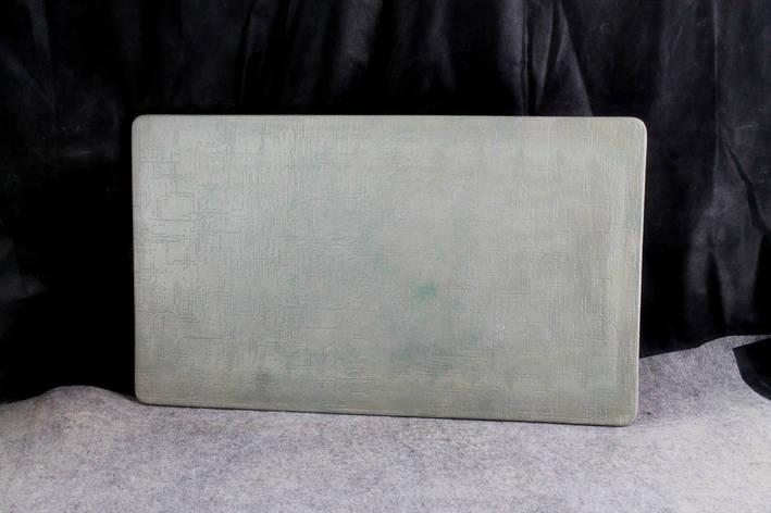 Холст милитари 554GK5HOJA572, фото 2