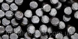Круг легированный 140 мм сталь 65Г