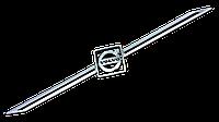 Логотип VOLVO FH, FM  Euro3/ Euro5