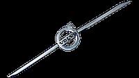 Логотип VOLVO FM  Euro5