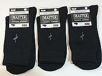 Мужские носки ТМ Мастер Стрейч оптом.
