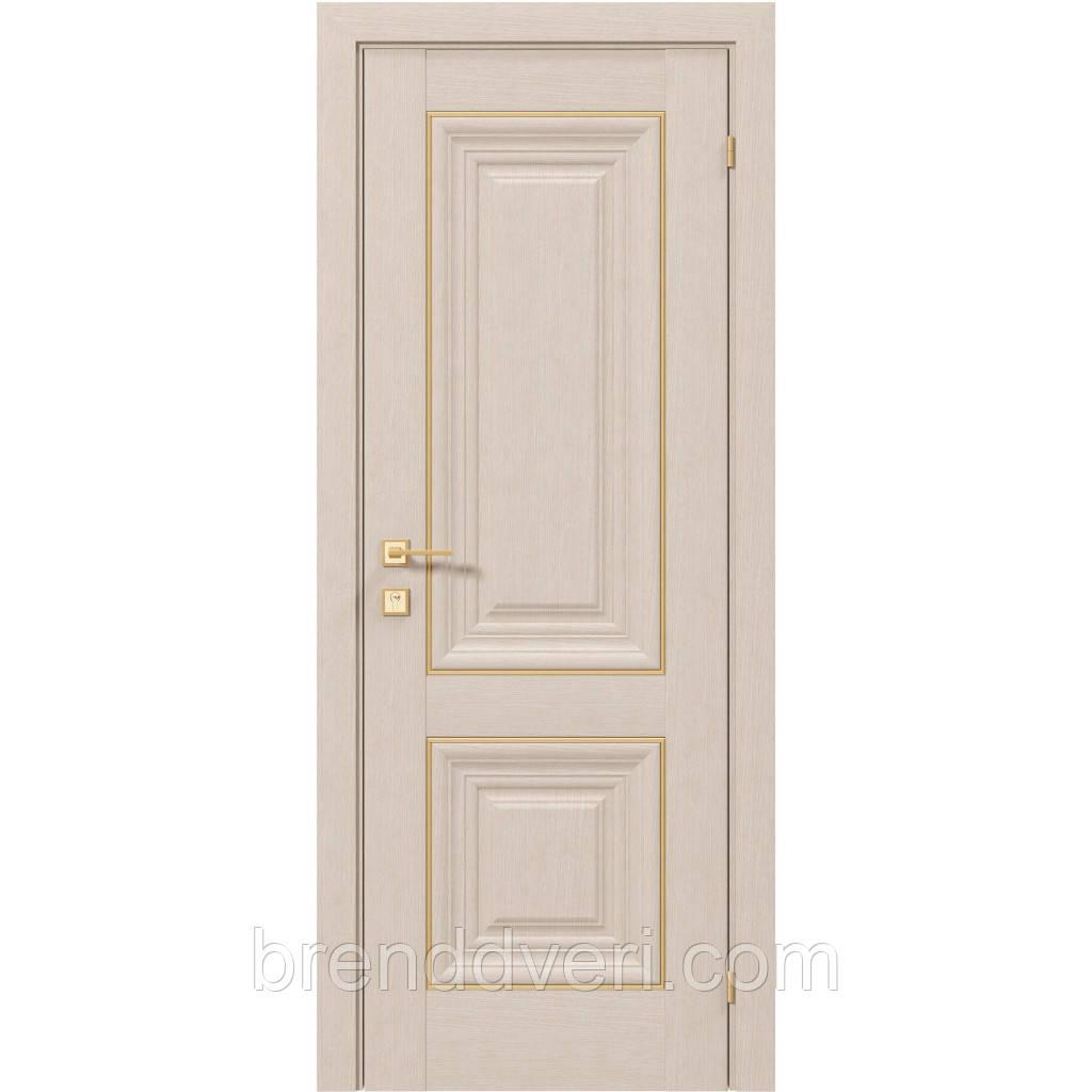 Двери Родос Модель Esmi глухая