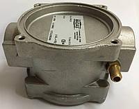 Фильтр газа Madas FМ 6 bar DN 25