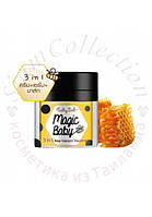 Антивозрастной крем с экстрактом пчелиного яда 3 in1 Bee venom treatment magic baby Cathy Doll