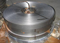 Лента - 1,5х15 - Нихром Х20Н80