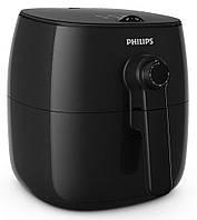 Мультипечь PHILIPS HD9621/90