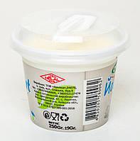 """Йогурт """"Турецкий"""" ТМ «Онур» 250г"""