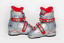 Ботинки лыжные Nordica GT T2 АКЦИЯ -20%