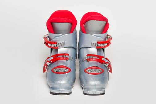 Ботинки лыжные Nordica GT T2 АКЦИЯ -20% , фото 2