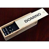 Доміно 4007D
