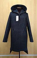 Пальто модное   женское 46-54 , доставка по Украине