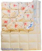 Одеяло Коттона облегченное Billerbeck 200х220