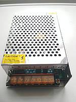 Блок питания БП 12В 120Вт PS-120-12