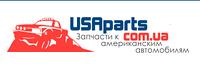 Ремкомплект суппорта CHRYSLER 300M CHRYSLER 5018948AA