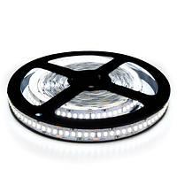 Светодиодная лента LED Biom 2835-240 IP20 холодный белый, негерметичная, 1м
