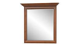 ДЗеркало на стіну з ДСП/МДФ у вітальню спальню 102 Людовік Мебель Сервіс