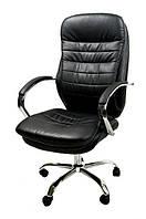Кресло офисное компьютерное EKO OPTIMA