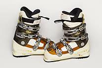 Ботинки лыжные Lange Venus R АКЦИЯ -20%