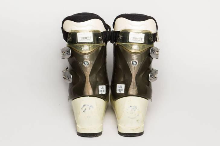 Ботинки лыжные Lange Venus R АКЦИЯ -20% , фото 3