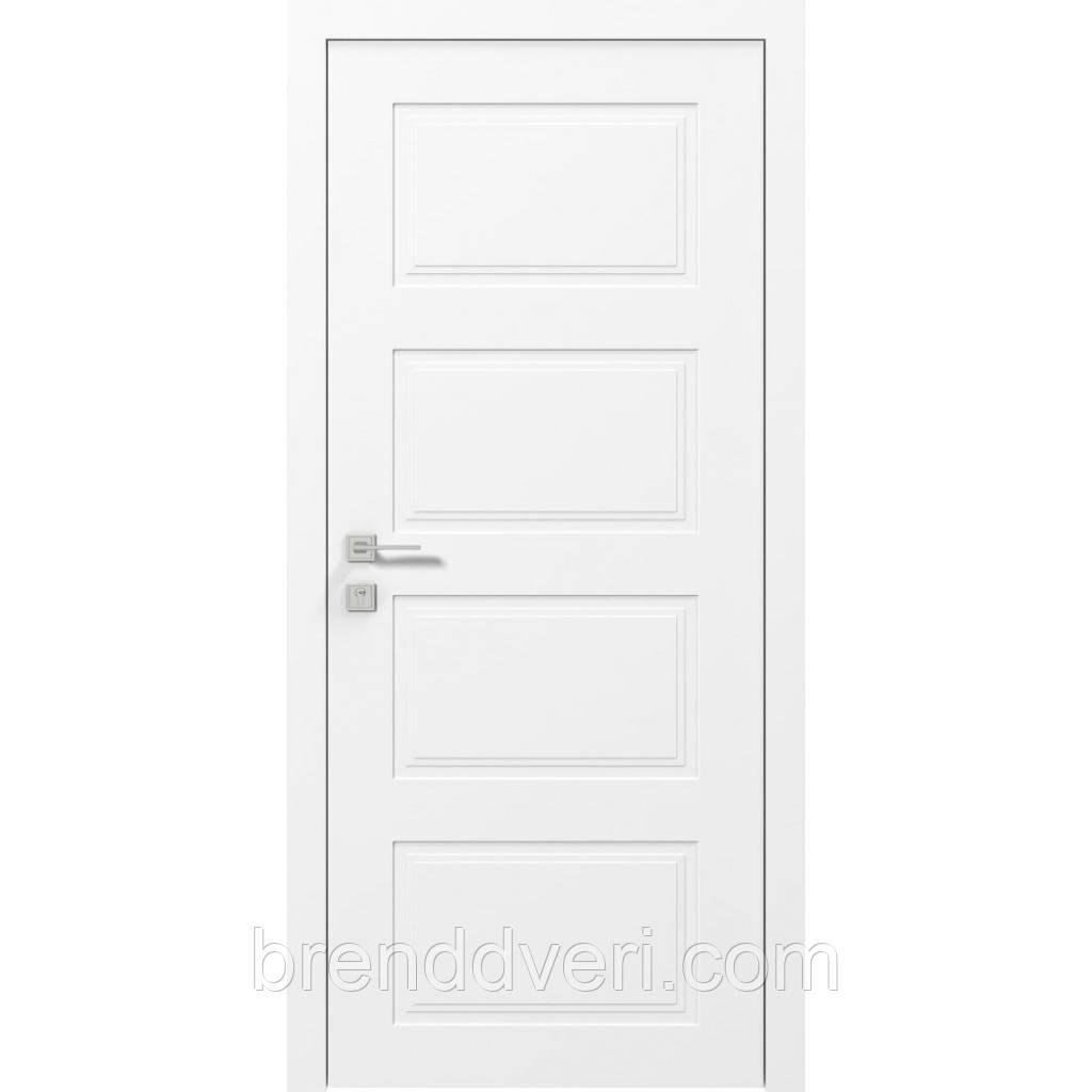 Двери Родос Модель Dolce