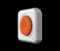 Дистанционный включатель кнопка Allocacoc PowerRemote