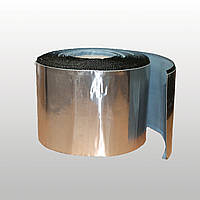 Монтажная лента для фасадов 100 мм (рул. 10 м)