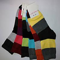Женские носки 0005, фото 1