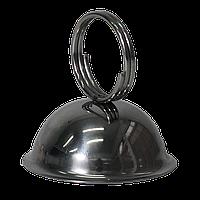Держатель меню кольцо